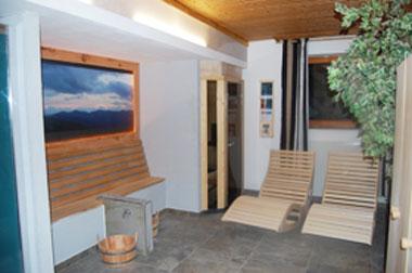 sauna ir alpengasthof und hotel frauenalpe murau familie krische. Black Bedroom Furniture Sets. Home Design Ideas